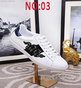 최고의 qulity 남성 여자 chaussures 신발 아름다운 플랫폼 캐주얼 스니커즈 럭셔리 디자이너 신발 가죽 솔리드 컬러 드레스 신발