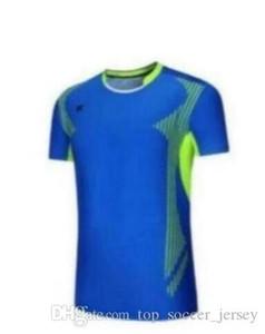 futebol 2369ular 2019clothing customAll personalizado th dos homens populares treinamento roupas de fitness em execução jérseis concorrência crianças 6567817