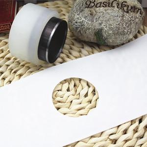 Manuale delle famiglie tenda semplice Produzione Attrezzature Curtain occhielli romana Hole Punches Strumenti Macchine Makers Curtain Cloth Tape T200601