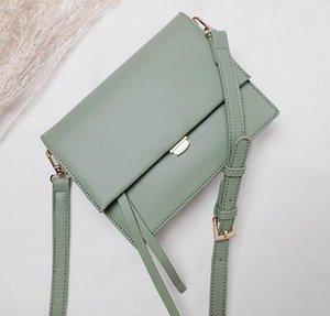 Tasarımcı-çanta kadın omuz çantası büyük bir deri 25cm omuz çantaları moda tasarımcısı omuz çantası kadın bağbozumu iş laptop çantaları