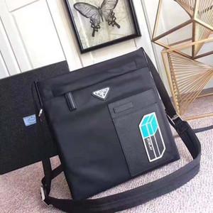 2020 Fashion Luxury Shoulder Bag Design хозяйственная сумка Роскошный дизайн сумки Кожа Крафт Мода печати Модель Качество Высокое: +055