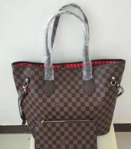 Ratet mal, Taschen Tragetaschen Frauen-Monogramm-Taschen Hot Verkauf Markenhandtaschen-Rucksack-Tropfen-Verschiffen Gepäck Berühmt