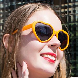 New Hot Sale Cartoon Sunglasses for Kid Lunettes De Soleil Filles Vachetta Tan Mirrored Rusta Mirror Lens Cartoon Sunglasses Hotclipper