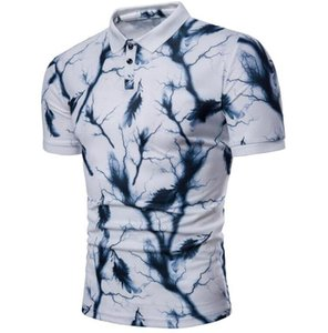 Luxurious Designer Polos For Mens Tee Shirts Hot Sale Brand Polo Casual Men Shirts Tops M-3XL Optional