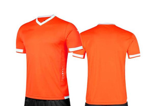 20 21 Fußball Jerseys Fußballhemd Unterhemd 2020 2021 Men + Kids kit Set