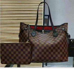 Las mujeres Mochila Hombre pequeños monstruos tela de nylon mochila bolsa de la escuela de gran capacidad del estilo caliente edición de han mochilas de diseño