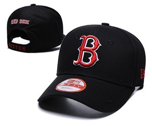 2020 Chegada Nova vermelhos de Homens sox carvão 2020 Golf Visor Estilo baratos Boston Cuffed Gorro de Lã Baseball ALL Desporto de Equipa Skullies Beanie Caps