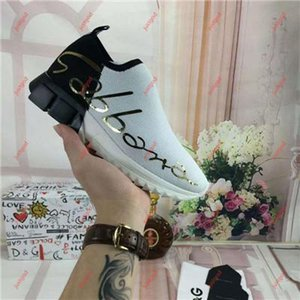 2020 NEW Fashion leather casual shoes hococal Women Designer sneakers men shoes genuine leather fashion Mixed color