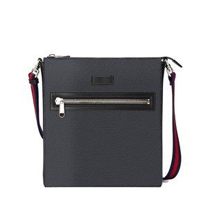 Borsa a tracolla progettista mens designer borse di lusso borse borse a tracolla portafoglio borsa in pelle pochette grande zaino degli uomini borse 865-1