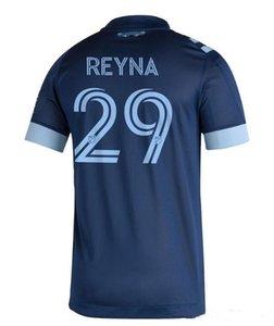 2020 Вайткапса трикотажных изделий INBEOM Cavallini Рейна ALI Аднан трикотажных изделий футбола дети мужчины Камиз де Futebol Away Shirt