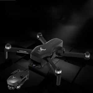 SG906PRO 1200m RC Mesafe Uçağı, 2-01 Şubat Eksen-Elektrikli Ayarlanabilir 4K HD Kamera 50x Zum, 5G WiFi FPV, GPS Pozisyonlu, fırçasız motor, Parça Fly,