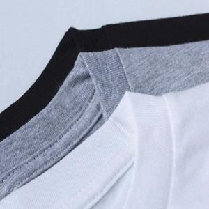Primus Astro Mono Negro Camiseta Camiseta Xs 2XL