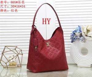 2020 NEW hot sale high-quality international top luxury designer custom fashion shoulder bag high-end classic crossbody handbag