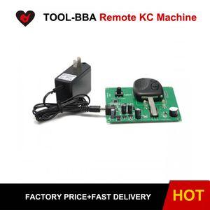 Remoto Key Copy Machine Para com melhor qualidade