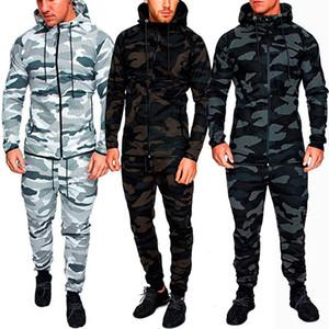 Nuovo Anti Mosquito Inverno di pesca che va Giacca abbigliamento sportivo esterna degli uomini mimetico Calore sublimazione Abbigliamento cappotto del cardigan
