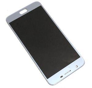 Ursprünglicher 5.5 LCD-Anzeigeschirm für Samsung-Galaxie J7 2019 J737 J7V mit Helligkeit justierbarem DHL