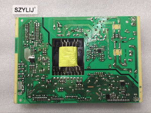 2020 bon travail carte d'alimentation d'origine LE40B3000W TV3902-ZC02-01 303C3902064