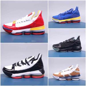 Designer Mens Trainers shoes Men Sneakers Breathable Casual No-slip Men Vulcanize Shoes Male Air Mesh Lace up Wear-resistant Shoes