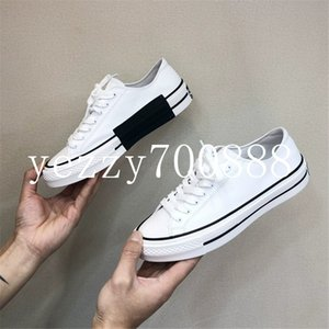 Summer 2020 new high-quality luxury ladies casual board shoes, sports shoes outdoor riding running shoes fashion casual wild fdzhlzj