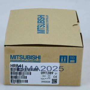 1P MITSUBISHI NEW IN BOX HR841 PCB CIRCUIT BOARD HR841 1 سنة الضمان HR841