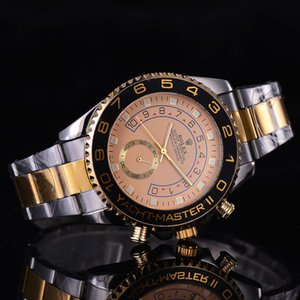 Top Brand Mens Watches Sports Men Watch Quartz Date Business Leather Wrist Watch Male Waches Relogio Masculin o