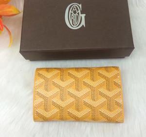 youNew productos para hombres y carteras de cuero bolsa de llaves para mujer textura cómoda, saludable y protección del medio ambiente