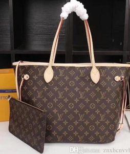 Women Handbags high quality Tote Handbags With Wallet women bags Crossbody bag Fashion leather Shoulder Bags