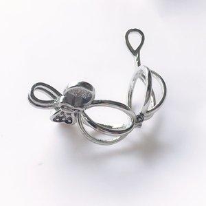 10pc hollow gabbia filamento perline collana diffusore collana pendente ciondolo fai da te profumo gioielli olio essenziale trovato