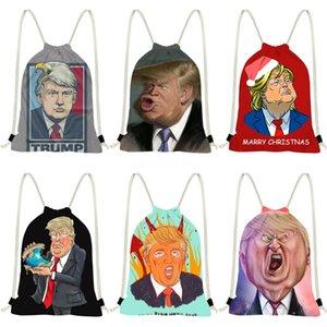 Женский Crossbody сумка 2020 Качество Pu Leather Luxury Handbag Trump Sac A Главный Дамы Алмазный плеча Сумка # 885