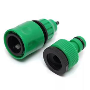 10m 33ft Gardening Plant Micro Drip Irrigation System Patio Atomization Micro Sprinkler Cooling Kit