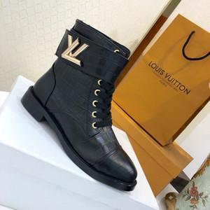 남성 신발 캐주얼 럭셔리디자이너 스니커즈 스포츠 패션 캐주얼 신발 트레이너와 함께 먼지 가방 상자 A02