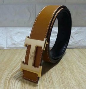 HEHermes Cinture progettista per Mens cinghie designer Cintura a quadri di lusso cinghia cinghie di cuoio commerciali Fiore Donne Grande Oro Argento Fibbia /