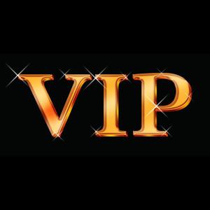 carteira topmeed antigos clientes pagar, clientes VIP, pagar a diferença, a fim desligada, ligação mista de produtos específicos
