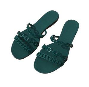 .MEN 2020 chaussons New Literide confortable Crocks Crocse Zapatos De Hombre Pantoufles Taille 39-45 Men # 197 Chaussons