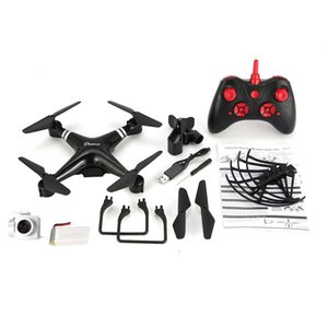KY101S RC Dron Toy Wifi FPV HD Adjustable 720 1080P Camera Altitude Hold One Key Return Headless Mode Selfie RC Quadcopter Gift