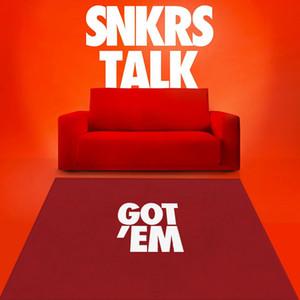 Mobiliário doméstico na moda Ki x Obtê-los snkrstalk goem tapete mesa de café tapete de parlour bedroquete grande fornecedor