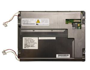 nouvelle AA084VC03 originale 8.4 A + écran LCD pouces 640 rgb année * 480 vga en stock 6 mois de garantie
