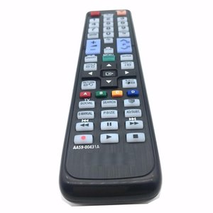 50pcs télécommande adapté pour Samsung tv AA59-00507A AA59-00465A contrôleur AA59-00445A