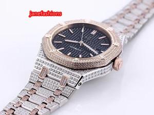 relógios mecânicos automáticos finas dos homens superiores dos homens da moda fashion diamante relógios relógios de negócios clássicos com várias especificações
