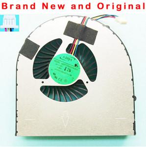 için fan Cooler soğutma Yeni dizüstü işlemci Ideapad B570 Z570 V570 Z575 B575 B575E B570E V570A ADDA AD07105HX09KB00 serisi dizüstü bilgisayar modunda lenovo