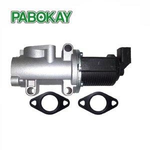 For Zafira B 1.9 CDTI (2005-2011) EGR valve 55215032 5851596 5851827