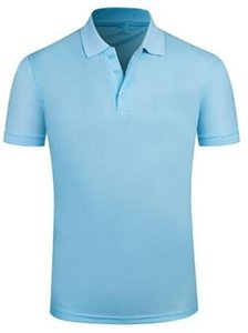 2019 men's tight clothes running short-sleeved quick-drying T-shirt 850