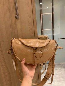 2020 tüm yıldız Yeni stil En popüler Marmont çanta kadın çanta tasarımcısı küçük çanta cüzdan 24cm Feminina