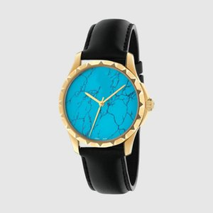 дизайнерские часы роскошных женских часов марки кварцевых часов G-вневременный новые часы моды унисекса wacth бесплатную доставку