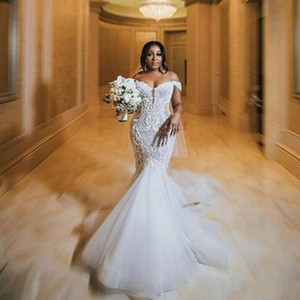 special link to pay the lace mermaid wedding dress