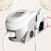 أحدث آلة إزالة الشعر بالليزر IPL SHR السريعة / E- Light Opt Beauty Machine / معدات التجميل متعددة الوظائف