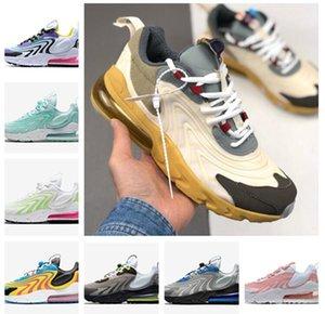 2019 Yeni Moda Bayan Mercurial Artı Tn Ultra SE Siyah Beyaz Turuncu Desinger Koşu Ayakkabıları Kadın Eğitmenler Spor Sneakers 36-40