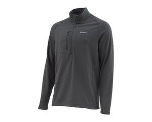 2019 Si * ms Herbst-Winter-Männer Angeln Jacken Fleece Midlayer Top Fast Dry UV atmungsaktive Outdoor Angeln Jacket Men Plus Size S-3XL