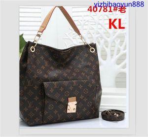 High quality Women's bag handbag designers handbags high quality ladies shoulder bags fashion shopping bags free shipping wallets A0036