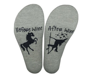 Wholesale free shipping dispensing English socks